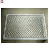 Best softgel drying tray
