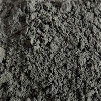 Ready to Press Powder (Graded Powder)
