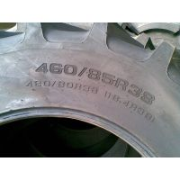 Radial Agricultural Tyre/John Deere Tractor Tyre 460/80R38 (18.4R38) (R-1)