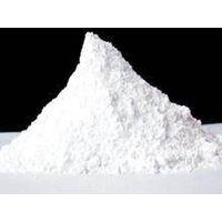 China Supplier of Titanium Dioxide