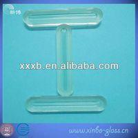 gauge glass thumbnail image