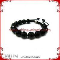 2012 rhinestone bangle bracelets thumbnail image