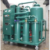 Used Cooking Oil Purifier System