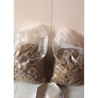 sales01 Eutylone 99.9% High Purity Eutylone Storage Dry Eutylone CAS17764-18-0 Eutylone thumbnail image