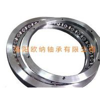 Good quality crossed roller bearing RAseries
