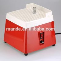 No.MD901 Mini Glass Grinder for stained glass and furing glass jewelry Voltage 110V