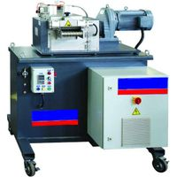 high speed Plastic Granulator/Metal Granulator/Rubber Granulator