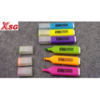 highlighter pen X-908