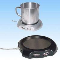 USB Cup Warmers/USB Coffee Warmer