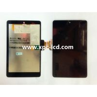 New ASUS Google Nexus 7 LCD touch screen lcd complete one by one test high quality