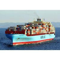 Sea freight to Casablanca/Agadir/Bangalore/Calcutta/Cochin/Chennai/Colombo/Dhaka/Chittagong thumbnail image