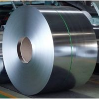DX51D+Z100 S220gd+Z Zinc 275 Hot Dipped Galvanized Steel Coils GI In China thumbnail image