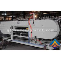 Stripping Machine, Gloves Stripping Machine Suppliers China, Gloves Stripping Machine thumbnail image