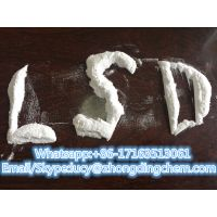 real LSD and LSD analogues high purity Skype:lucy.zhang121