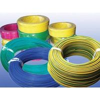 High quality power cable/ electric cable and wire