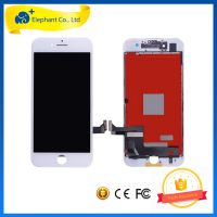 [Elephant] LCD Screen Display Assembly for iPhone 7 , for iPhone 7 LCD Screen Digitizer Assembly