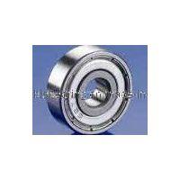 Small Ball Bearings 627ZZ thumbnail image