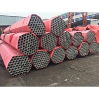 TP304 TP316L stainless steel seamless pipes/tubes