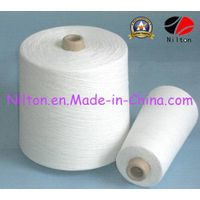 2014 competitive price cotton yarn for candle wick thumbnail image