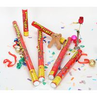 Wholesale Party Decoration Party Popper Cracker for Celebration