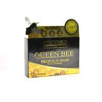 Queen Bee Propolis Soap