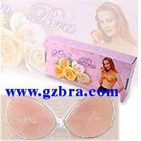 free bra,magic bra,beauty bra,bra,eve's bra