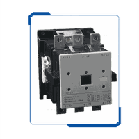 3TF Series 240V AC Contactor Electric Contactor All Types Of magnetic Contactor thumbnail image