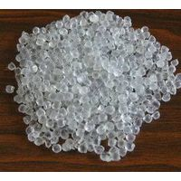 PS-Polystyrene Polymer (GPPS/EPS/ABS/HIPS) thumbnail image