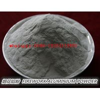 aluminium powder for firework