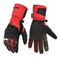 Long Cuff Protective Glove (041) thumbnail image