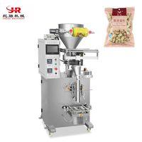 China High Quality Automatic Granule Packing Machine