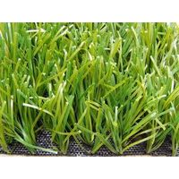 synthetic grass for landscaping