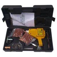 Mini Spot Welding Machine for Car Repair System (SH-007) thumbnail image