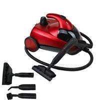 220V 1.8L steam cleaner,floor steam cleaner thumbnail image