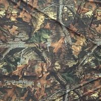 camouflage neoprene fabric forest green camo rubber textile 2mm diving suit sport glove waistcoat ba thumbnail image