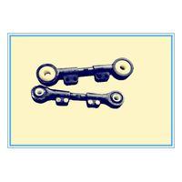 Trailer Suspension Adjustable Torque Rod