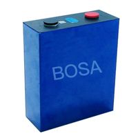 Bosa New Energy LFP280 Lithium-Ion Battery for Electric Bus Electric Truck