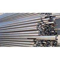 round steel bar D2/D3