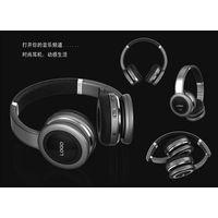 headset design in shenzhen