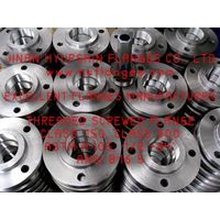 CL150 300 THREADED FLANGESD, ANSI THREADED FLANGES, CARBON STEEL PIPE FLANGES