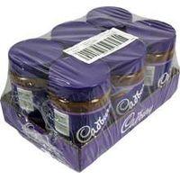 Authentic Nutella Cream Chocolate 230g / Nutella Chocolate Cream 600g / Cadbury milk chocolate sprea thumbnail image