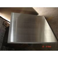 Magnesium Tooling Plate AZ31B-H24 magnesium alloy plate CNC engraving sheet tooling plate