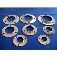agriculture ball bearing GRA012-NPPBAS2/V ball bearing