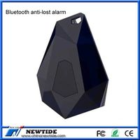 Bluetooth anti lost alarm
