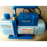 Free shipping,Vacuum pump for OCA vacuum Defoaming Machine & Machine Accessories
