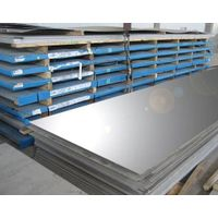 Cold rolled steel sheet thumbnail image