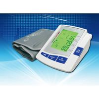 A-BP910 Arm Blood Pressure Monitor