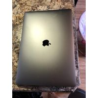 Used Apple Macbook Pro Laptop