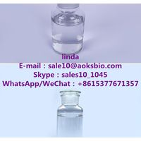 Hot selling cas 79-09-4 Propionic acid with competitive price