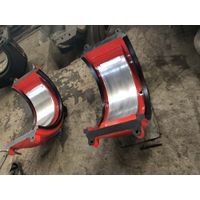 sliding bearing China supplier factory directly thumbnail image